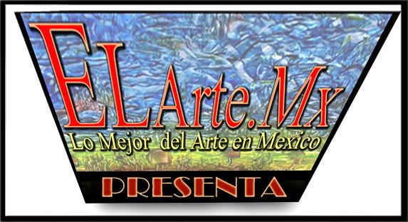 Pinturas Famosas de Mexico